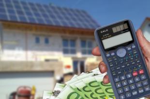 Immobilienfinanzierung 310x205 - Immobilienfinanzierung: der Traum vom Eigenheim