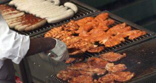 Importe von Geflügelfleisch gestiegen 310x165 - Importe von Geflügelfleisch gestiegen