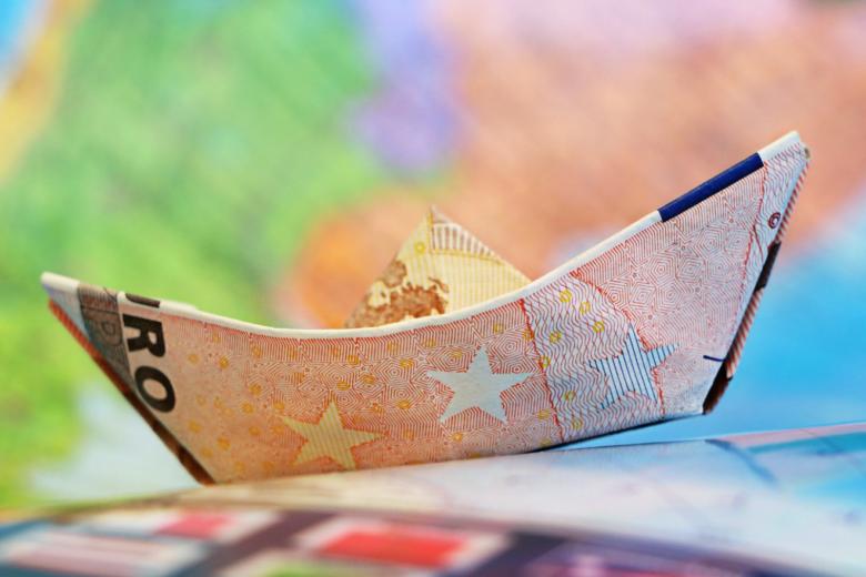Insolvenz - Studie: Drei Krisenindikatoren weisen frühzeitig auf eine mögliche Insolvenz hin