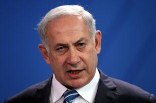 Israel Netanjahu spricht sich für große Koalition aus 310x205 - Israel: Netanjahu spricht sich für große Koalition aus