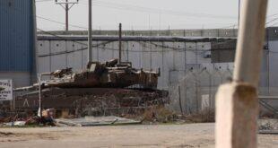 Israelis wurden im Libanonkrieg Opfer deutscher Raketen 310x165 - Israelis wurden im Libanonkrieg Opfer deutscher Raketen