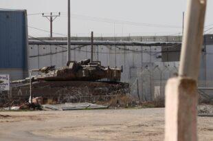 Israelis wurden im Libanonkrieg Opfer deutscher Raketen 310x205 - Israelis wurden im Libanonkrieg Opfer deutscher Raketen