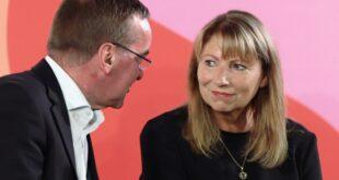 Köpping und Pistorius wollen staatliches Investitionsprogramm 310x165 - Köpping und Pistorius wollen staatliches Investitionsprogramm