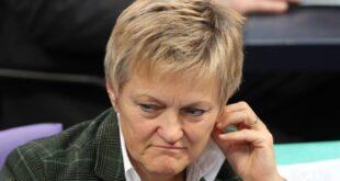 Künast Urteil Sensburg kritisiert Berliner Landgericht 310x165 - Künast-Urteil: Sensburg kritisiert Berliner Landgericht