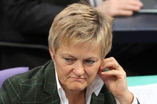Künast Urteil Sensburg kritisiert Berliner Landgericht 310x205 - Künast-Urteil: Sensburg kritisiert Berliner Landgericht