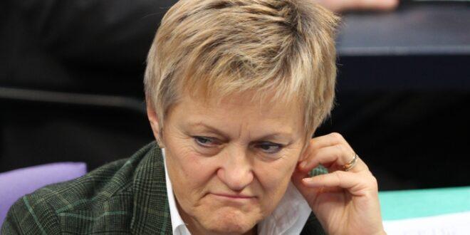 Künast Urteil Sensburg kritisiert Berliner Landgericht 660x330 - Künast-Urteil: Sensburg kritisiert Berliner Landgericht