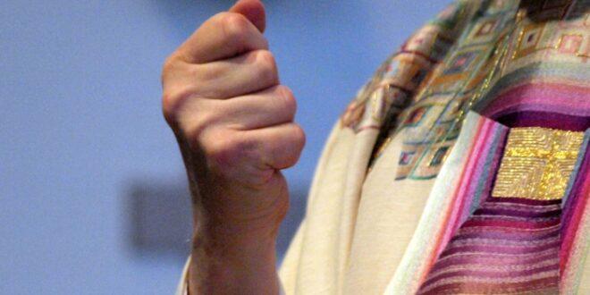 Kardinal Marx will Bischofskonferenzen für Frauen öffnen 660x330 - Kardinal Marx will Bischofskonferenzen für Frauen öffnen