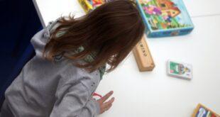 Kinderschutzbund will umfassende Grundgesetzänderung 310x165 - Kinderschutzbund will umfassende Grundgesetzänderung