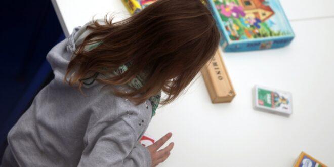 Kinderschutzbund will umfassende Grundgesetzänderung 660x330 - Kinderschutzbund will umfassende Grundgesetzänderung für Kinderrechte