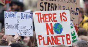 """Klimaökonom sieht in Klimapaket Dokument der Mutlosigkeit 310x165 - Klimaökonom sieht in Klimapaket """"Dokument der Mutlosigkeit"""""""