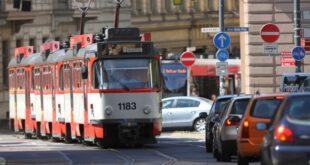 Kommunen gegen SUV Verbot und Temporeduzierung in Innenstädten 310x165 - Kommunen gegen SUV-Verbot und Temporeduzierung in Innenstädten