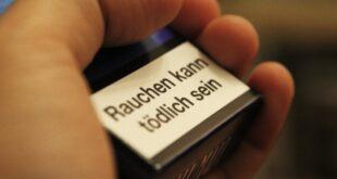 Krebshilfe drängt zu Rauchverbot in Autos 310x165 - Krebshilfe drängt zu Rauchverbot in Autos