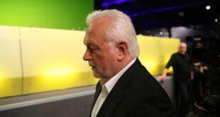 Kubicki FDP muss sich besser um ältere Wähler bemühen 310x165 - Kubicki: FDP muss sich besser um ältere Wähler bemühen