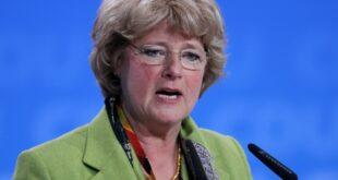 Kulturstaatsministerin will härtere Strafen für Antisemiten 310x165 - Kulturstaatsministerin will härtere Strafen für Antisemiten