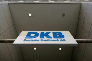 Kunden melden Probleme bei Umstellung auf Onlinebanking Verfahren 310x205 - Kunden melden Probleme bei Umstellung auf Onlinebanking-Verfahren