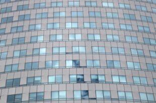 Lambrecht verteidigt geplante Unternehmenssanktionen 310x205 - Lambrecht verteidigt geplante Unternehmenssanktionen