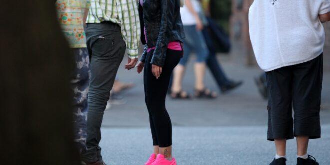Lauterbach will Verbot der Prostitution 660x330 - Lauterbach will Verbot der Prostitution