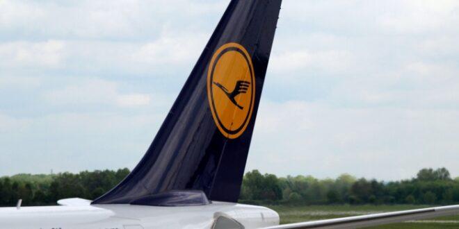 Lufthansa winkt bei Thomas Cook ab 660x330 - Lufthansa winkt bei Thomas Cook ab