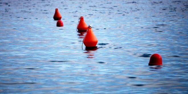 Luxemburgs Außenminister fordert neue EU Seerettungsmission 660x330 - Luxemburgs Außenminister fordert neue EU-Seerettungsmission