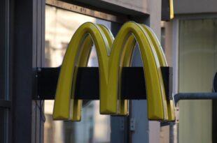 McDonalds Deutschland Chef will mehr Ostdeutsche in Spitzenpositionen 310x205 - McDonalds Deutschland-Chef will mehr Ostdeutsche in Spitzenpositionen
