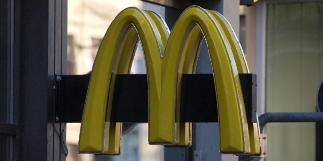 McDonalds Deutschland Chef will mehr Ostdeutsche in Spitzenpositionen 660x330 - McDonalds Deutschland-Chef will mehr Ostdeutsche in Spitzenpositionen
