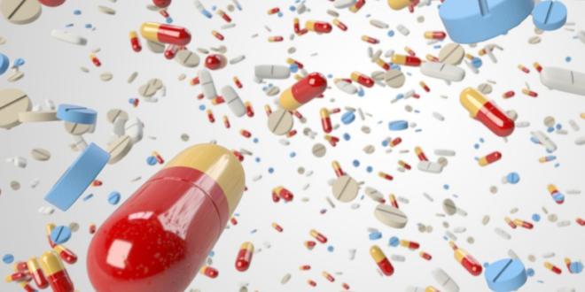 Medikamente 660x330 - Pharmafirmen drosseln Entwicklung neuer Antibiotika