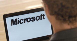 Microsoft kritisiert Europa Cloud 310x165 - Microsoft kritisiert Europa-Cloud