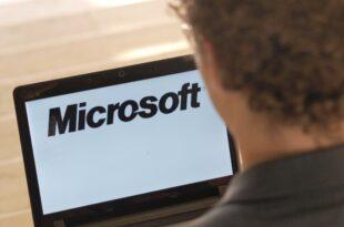 Microsoft kritisiert Europa Cloud 310x205 - Microsoft kritisiert Europa-Cloud