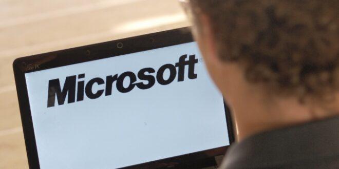 Microsoft kritisiert Europa Cloud 660x330 - Microsoft kritisiert Europa-Cloud