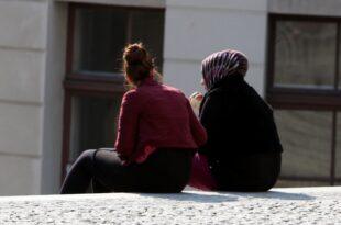 Migranten sprechen zu Hause überwiegend Deutsch 310x205 - Migranten sprechen zu Hause überwiegend Deutsch
