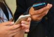 Mobiltelefonie 110x75 - Unitymedia wird schrittweise als Marke verschwinden