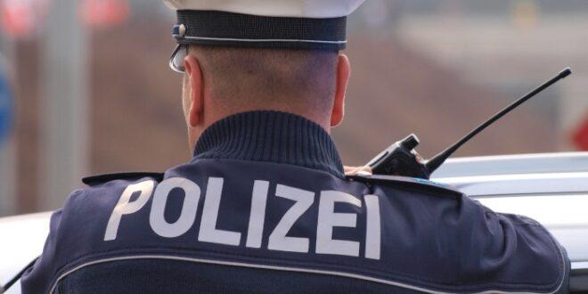NRW Landesregierung will Kampf gegen Clankriminalität verschärfen 660x330 - NRW-Landesregierung will Kampf gegen Clankriminalität verschärfen