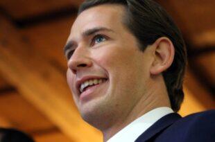 Nach Österreich Wahl Grüne wollen mit Kurz sprechen 310x205 - Nach Österreich-Wahl: Grüne wollen mit Kurz sprechen