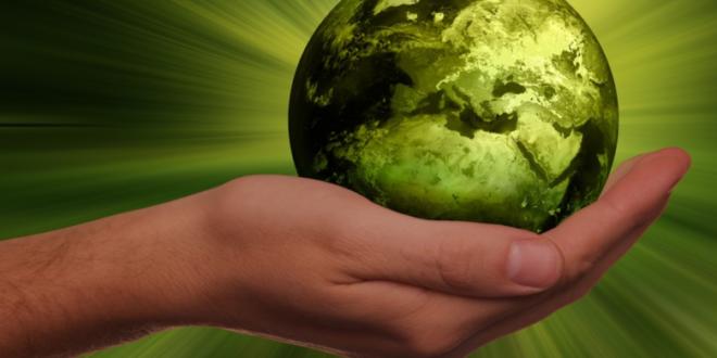 Nachhaltigkeit 660x330 - Erneuerbare Energien sind alternativlos
