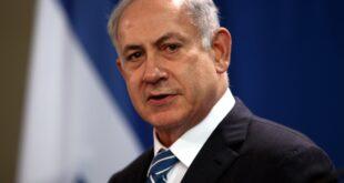Netanjahu wollte 2012 Angriff auf Iran 310x165 - Netanjahu wollte 2012 Angriff auf Iran