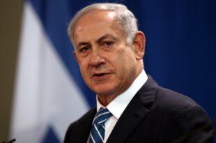 Netanjahu wollte 2012 Angriff auf Iran 310x205 - Netanjahu wollte 2012 Angriff auf Iran