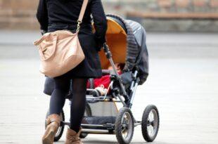 Neues Kindergrundrecht soll an Elternrechten nichts ändern 310x205 - Neues Kindergrundrecht soll an Elternrechten nichts ändern
