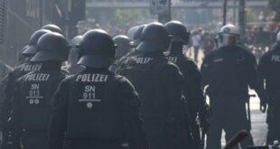 Niedersachsens LKA fürchtet Radikalisierung von Klimaschützern 310x165 - Niedersachsens LKA fürchtet Radikalisierung von Klimaschützern