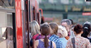 Niedersachsens Ministerpräsident will günstigere ÖPNV Tickets 310x165 - Niedersachsens Ministerpräsident will günstigere ÖPNV-Tickets