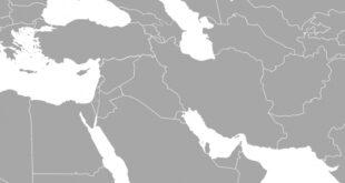 Nouripour Deutschland muss Vermittlerrolle am Golf einnehmen 310x165 - Nouripour: Deutschland muss Vermittlerrolle am Golf einnehmen