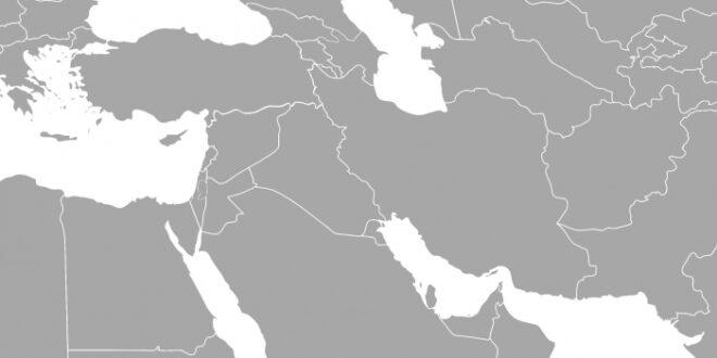 Nouripour Deutschland muss Vermittlerrolle am Golf einnehmen 660x330 - Nouripour: Deutschland muss Vermittlerrolle am Golf einnehmen