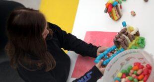 Plastik Studie Fast alle Kinder mit Weichmachern belastet 310x165 - Studie: Fast alle Kinder mit Weichmachern aus Plastik belastet