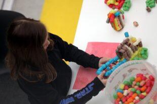 Plastik Studie Fast alle Kinder mit Weichmachern belastet 310x205 - Studie: Fast alle Kinder mit Weichmachern aus Plastik belastet