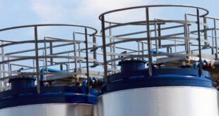 Rohöl Import auf niedrigstem Stand seit 1992 310x165 - Rohöl-Import auf niedrigstem Stand seit 1992