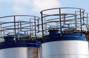 Rohöl Import auf niedrigstem Stand seit 1992 310x205 - Rohöl-Import auf niedrigstem Stand seit 1992