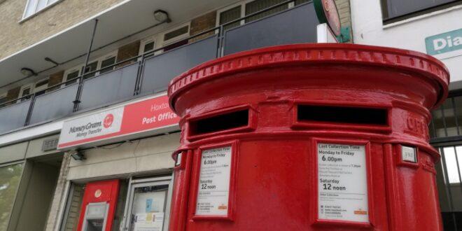 Royal Mail fürchtet bei hartem Brexit Nachteile 660x330 - Royal Mail fürchtet bei hartem Brexit Nachteile