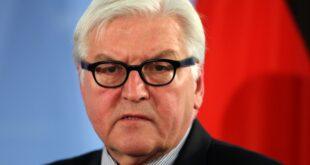 Rufe nach zweiter Amtszeit für Steinmeier 310x165 - Rufe nach zweiter Amtszeit für Steinmeier