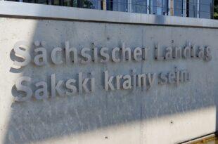 Sächsische CDU Wahlgewinner Abgrenzung von AfD hat geholfen 310x205 - Sächsische CDU-Wahlgewinner: Abgrenzung von AfD hat geholfen