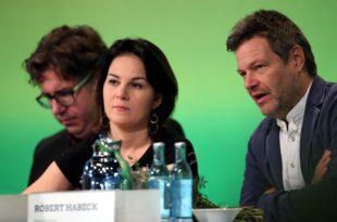 Söder stellt Kompetenz der Grünen infrage 310x205 - Söder stellt Kompetenz der Grünen infrage