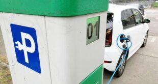 Söder will massiven Ausbau der Elektromobilität 310x165 - Söder will massiven Ausbau der Elektromobilität